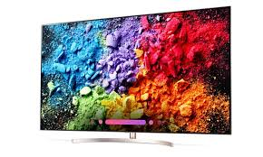 Best 4K TV 2019 - Reviews and Comparisons, From Budget to HDR