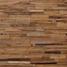 tappan zee bridge reclaimed wood
