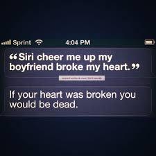 Siri Quote Magnificent Sirius Stock Quote Best Quotes Ever