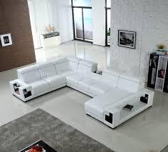 Ashley Furniture Living Room Sets Living Room Furniture For Sale