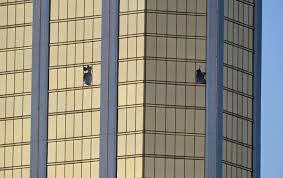 Image result for las vegas shooting bill