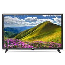 sharp 32 inch lc 32chg6021k smart hd ready led tv with freeview hd. lg 32lj510b grey 32inch hd ready led tv with freeview and 2x hdmi ports sharp 32 inch lc 32chg6021k smart hd led tv