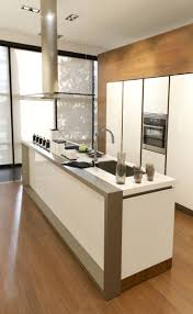 galley kitchen lighting ideas. full size of kitchen designwonderful design layout styles galley lighting modern ideas