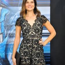 Betsy Brandt - Rotten Tomatoes