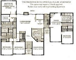 Mother In Law Suite Homes For Sale  Open ListingsMother In Law Homes