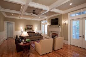charleston home design. beautiful living room design by charleston, sc custom home builder, studio 291 charleston #