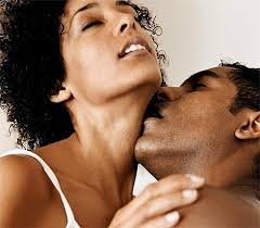 Image result for sex personal