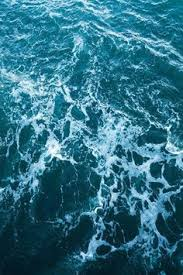 Ocean Wave Background 58 Best Ocean Aesthetic Images Ocean Waves Background Images