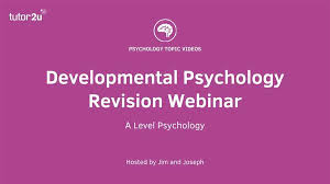 developmental psychology essay by eao anti  understanding psychology as a science essay homework help