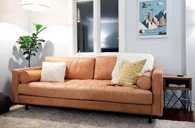 Screen Shot 20151116 At 115727 PM Article Furniture Reviews A69