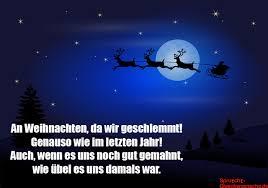 Lll Lustige Weihnachtssprüche Für Freunde Und Familie Zum Lachen