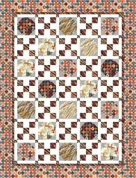Curious Cats in Fons and Porter's EASY QUILTS (Summer 2013 ... & Back to Curious Cats… here is another behind-the-scenes snippet to share.  There were many an email exchanged between the editorial team and myself  while we ... Adamdwight.com