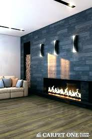 modern fireplace tile rustic fireplace tile home depot fireplace tile home depot modern fireplace designs with