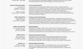 New York Quotes Attractive Resume Professional Writers Reviews Fascinating Resume Professional Writers Reviews