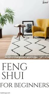 feng s for beginners feng s help how to feng s feng s