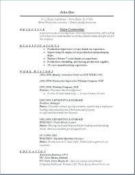 Social Worker Sample Resume Social Work Resume Template Social Work