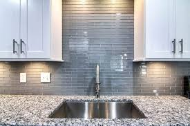 countertops columbia sc granite marble installer granite countertops columbia sc