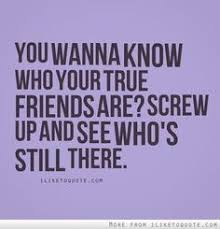 Google Quotes About Friendship real friends down give up Google Search quotes Pinterest 83