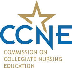 northwest nazarene university master of science in nursing  northwest nazarene university master of science in nursing family nurse practitioner