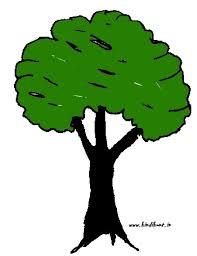 essay on neem tree in hindi नीम पर हिंदी निबंध  essay on neem tree in hindi नीम का पेड़ एक ऐसा पेड़ है जो औषधीय गुणों से भर