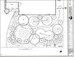 Small Picture Lawn Replacement Drought Tolerant Garden Landscape Design in