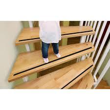 Meine treppe ist braun und geht nach oben. Anti Rutsch Band Schwarz Kaufen Bei Obi