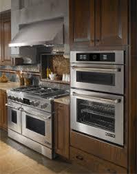 jenn air appliance package. jenn-air appliances jenn air appliance package