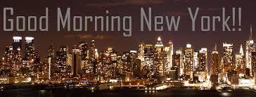 Good Morning Nyc Quotes Best of Walk New York Mybrandnewlifenyc