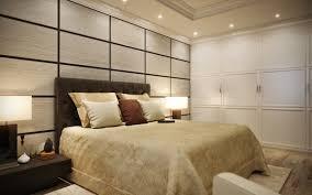Small Picture Interior Design For Small Apartment gnscl