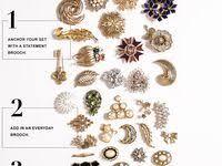 brooch: лучшие изображения (21) | Бетси джонсон, Винтаж ...