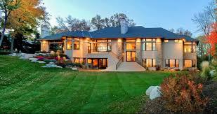 Best Custom Home Builders In Minnesota Custom Home Builder Digest Best Home Builders Designs