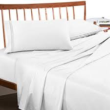 extra deep pocket queen sheets. Fine Extra Premium Queen Sheets Set  White Hotel Luxury 4Piece Bed Set Extra Deep Intended Pocket R