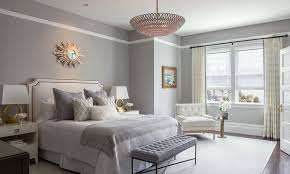 Bedroom Interior Design Enchanting Peggy Straley Design Full Scale Interior Design San Francisco