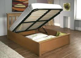 Really Cool Beds For Kids Brilliant Bunk Bed For Kids Cool Bunk Beds
