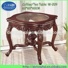 art deco reproduction furniture. art deco furniture reproductions suppliers and manufacturers at alibabacom reproduction