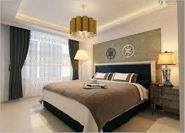 Mens Bedroom Wallpaper Wallpaper Designs For Bedrooms 2017 Jbodxvvcom Concept Home