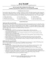 Bank Teller Description For Resume North Fourthwall Co Resumes Cv