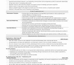 Sales Executive Resume Sample Download Resume Templates Marketing Manager Sales Resumesxamples Free 25