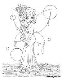 Cute Anime Coloring Pages At Getdrawingscom Free For Personal Use