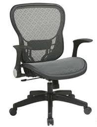 ergonomic computer chair. Modren Computer Ergonomic Chairs For Ergonomic Computer Chair E