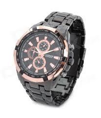 curren stylish men s watch buy curren stylish men s watch online curren stylish men s watch