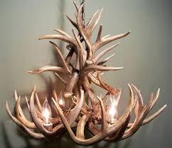 faux antler chandelier antler chandelier canada medium size of chandeliers small deer antler chandelier faux