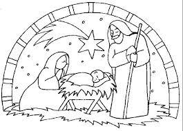 nativity coloring sheet nativity scene coloring pages nativity scene coloring page nativity