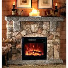 stone electric fireplace stone fireplace electric electric fireplaces stone electric fireplace electric fireplace stone mantel canada