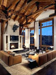 Log cabin interiors designs Cozy Modern Log Cabin Interior Modern Log Cabin Decor Modern Cabin Interior Modern Cabin Interior Design Modern Modern Log Cabin Interior Bolestawowinfo Modern Log Cabin Interior Log Homes Interior Designs Log Home