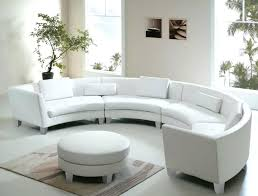 modern white sectional. Black And White Sectional Sofas Modern Sofa Be Equipped With . E