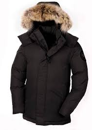 warm winter essential calgary parka black mens canada goose canada goose jackets on new york official usa stockists