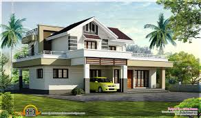 1400 sq ft house plans in kerala with photos