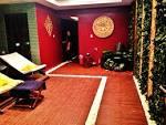 massage i lund sabaidee thai massage