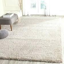 com area rugs area carpets mainstays drizzle area rug com area rugs canada